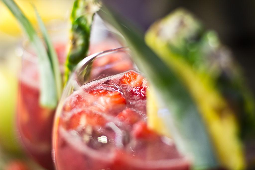 aperitivi-2