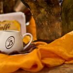colazione-borsa-12p