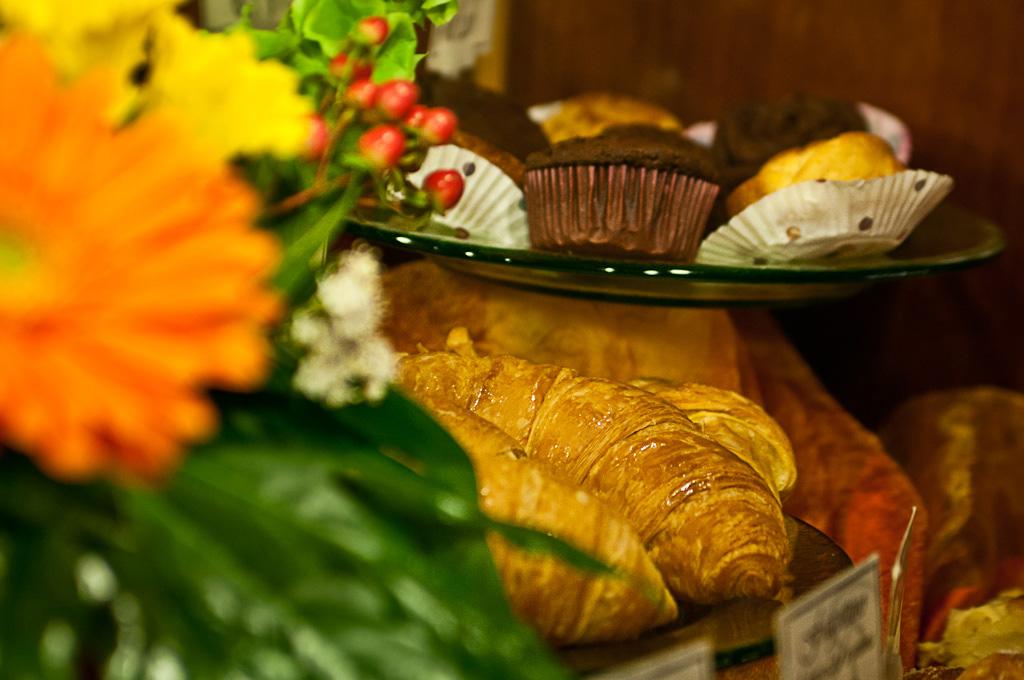colazione-d5000-borsa-4p